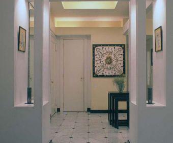 Foyer-gail-green-30