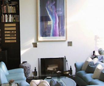 Art-Collectors-Gail-Green-21