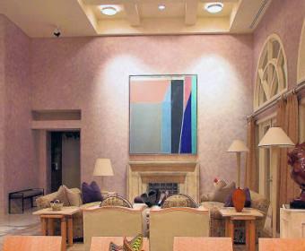 Art-Collectors-Gail-Green-29