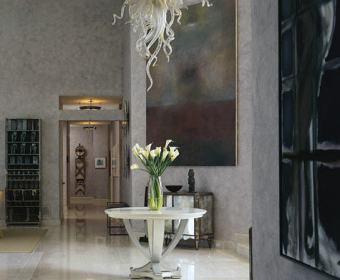 Art-Collectors-Gail-Green-31