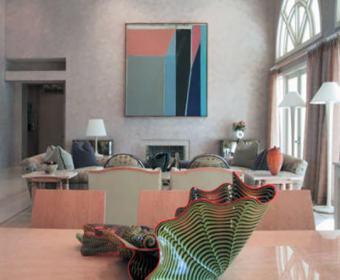 Art-Collectors-Gail-Green-34
