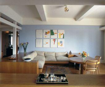 Art-Collectors-Gail-Green-41
