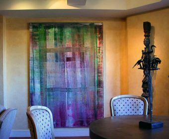 Art-Collectors-Gail-Green-43