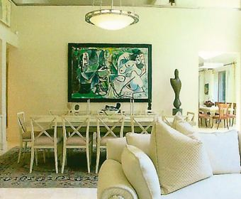 Art-Collectors-Gail-Green-45