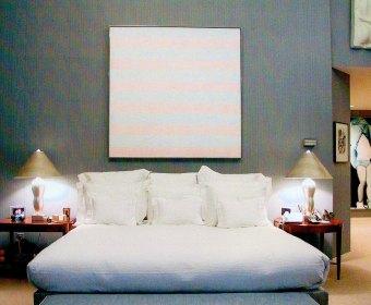 Art-Collectors-Gail-Green-46