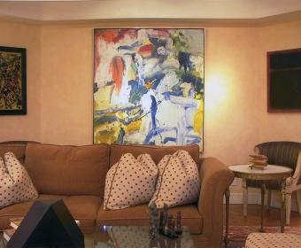 Art-Collectors-Gail-Green-44