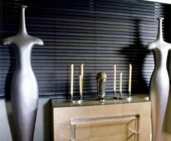 Art-Deco-Gail-Green-01