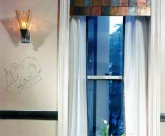 Art-Deco-Gail-Green-02