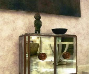 Art-Deco-Gail-Green-04