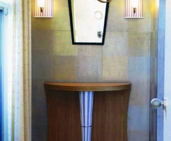 Art-Deco-Gail-Green-05