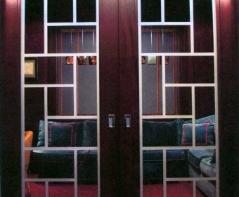 Art-Deco-Gail-Green-06