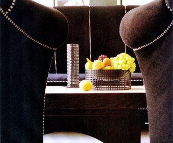 Art-Deco-Gail-Green-09