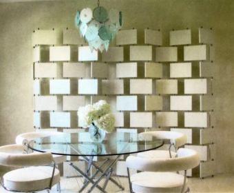 Art-Deco-Gail-Green-10