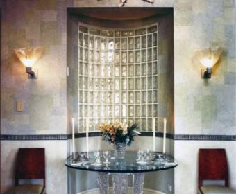 Art-Deco-Gail-Green-13