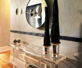 Art-Deco-Gail-Green-14