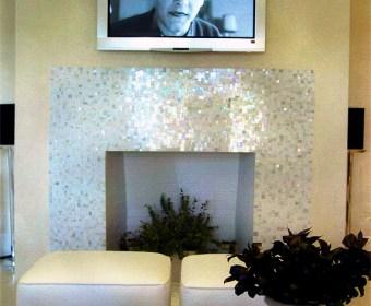 Art-Deco-Gail-Green-15