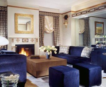 Art-Deco-Gail-Green-16
