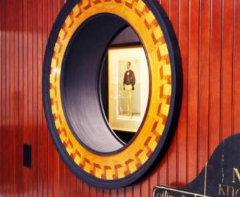 Art-Deco-Gail-Green-19