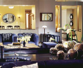 Art-Deco-Gail-Green-20