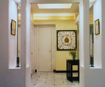 Art-Deco-Gail-Green-41