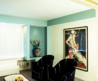 Art-Deco-Gail-Green-43
