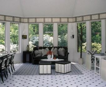 Art-Deco-Gail-Green-44
