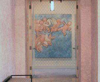 Art-Deco-Gail-Green-45