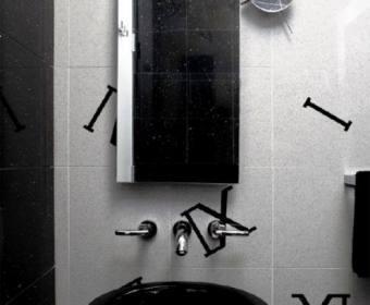 Art-Deco-Gail-Green-47