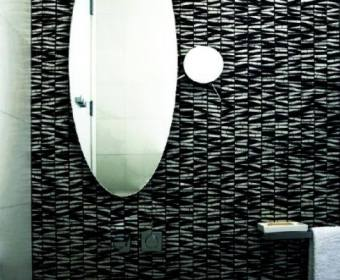 Art-Deco-Gail-Green-48