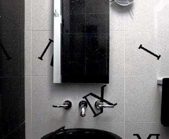 bath-gail-green-01d