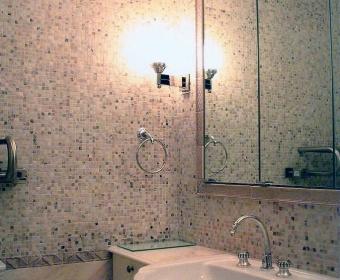 bath-gail-green-13