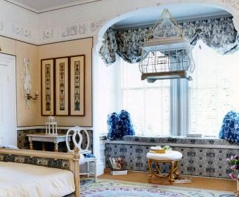 bedroom-gail-green-02