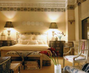 bedroom-gail-green-05