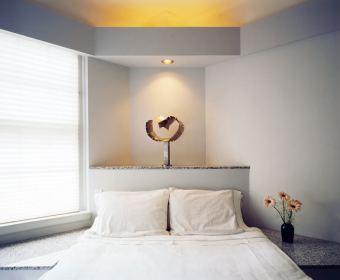 bedroom-gail-green-06