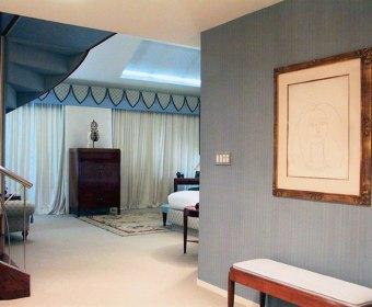 bedroom-gail-green-07