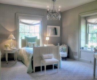 bedroom-gail-green-09