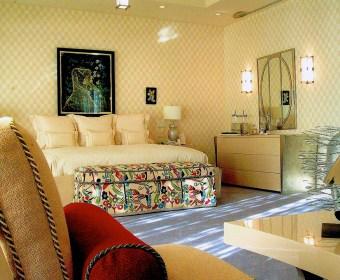 bedroom-gail-green-12