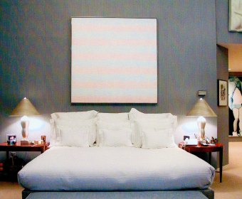 bedroom-gail-green-14