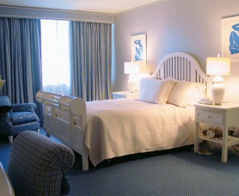 bedroom-gail-green-15