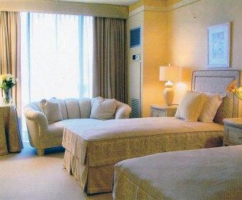 bedroom-gail-green-16