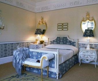 bedroom-gail-green-17