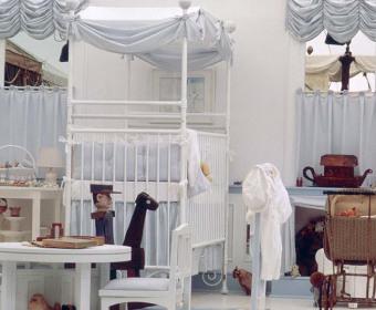 bedroom-gail-green-19