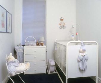 bedroom-gail-green-20