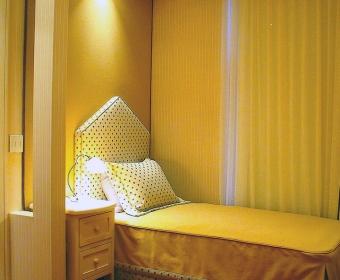 bedroom-gail-green-13