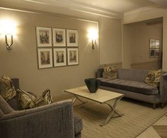 993-Lobby (14).jpg