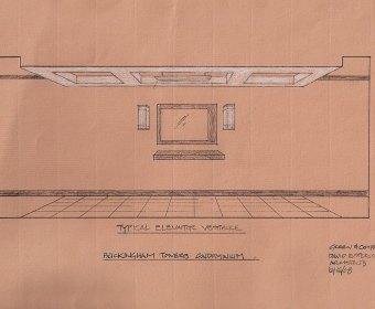 Commercial-13.jpg