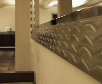 993-Lobby (11).jpg