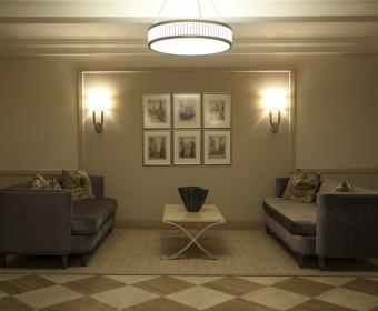 993-Lobby (5).jpg