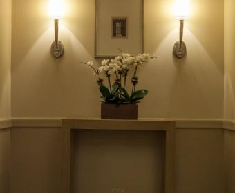 993-Lobby (8).jpg