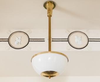Design-details-57